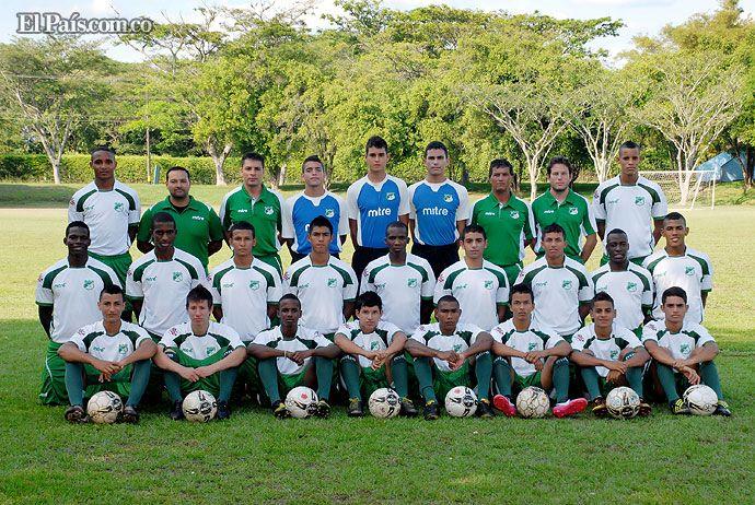 Deportivo Cali Sub 17 quedó eliminado del Torneo Internacional en Gradisca, Italia Los verdiblancos cayeron 2-1 con la Chivas de México y se despidieron del certamen internacional.