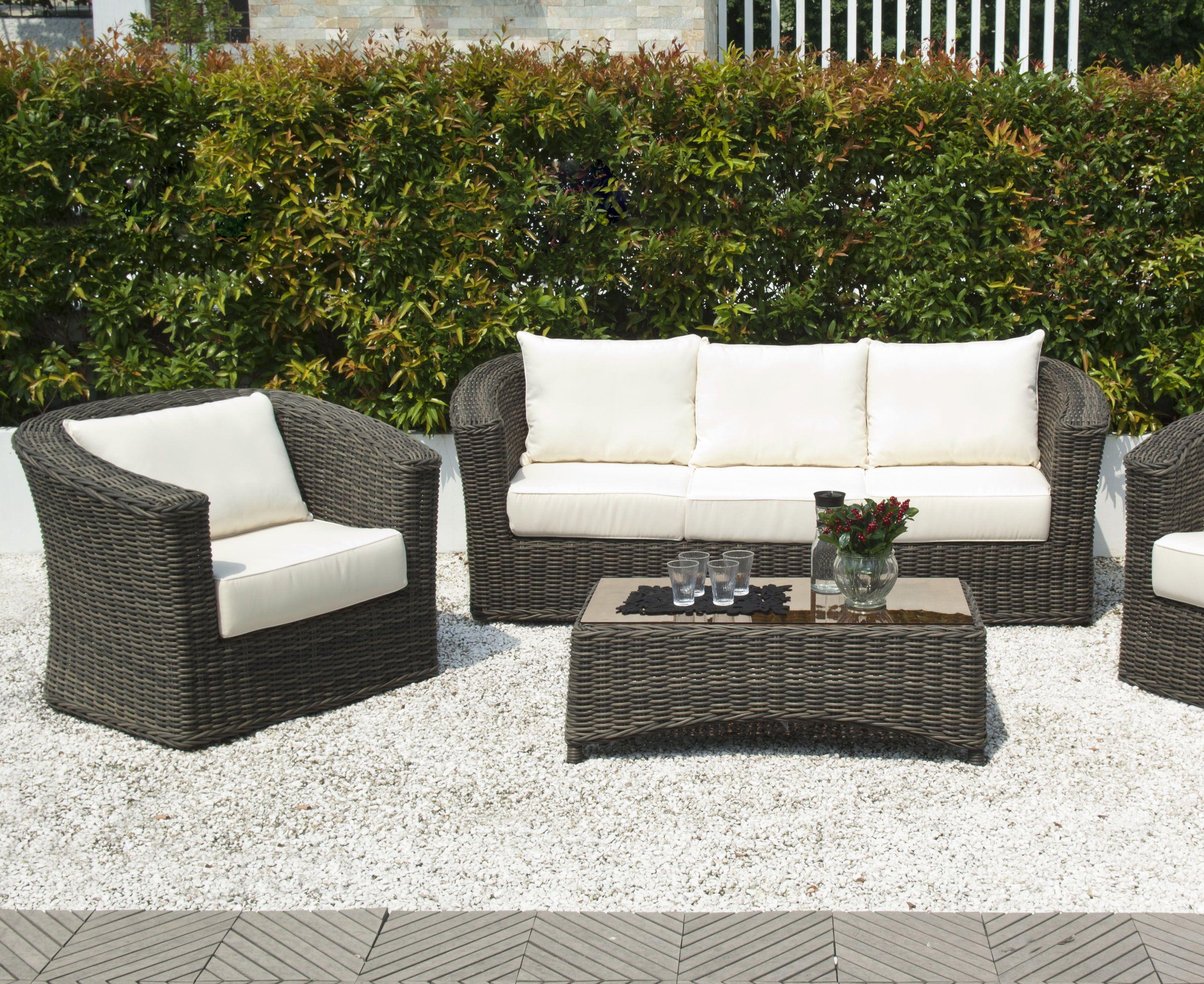 Cubre sofas leroy merlin good trendy de bao para casetas for Sofa exterior leroy