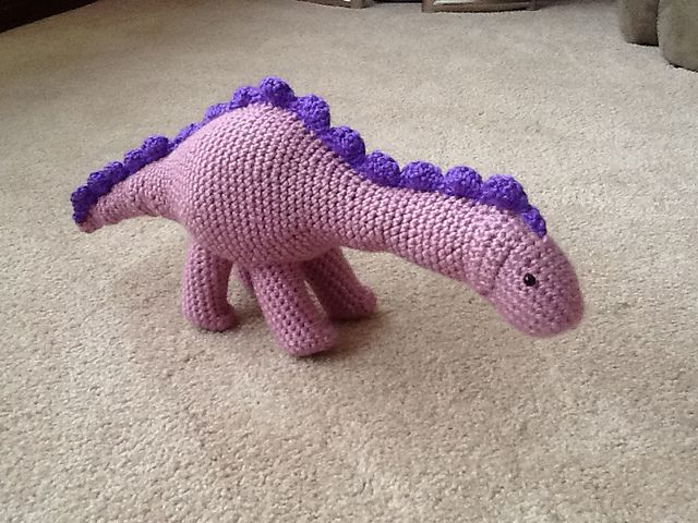 http://www.ravelry.com/patterns/library/stanley-the-purple-dinosaur ...
