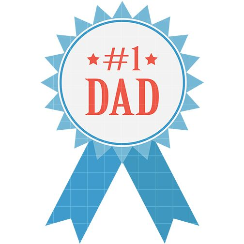 fathers day clipart happy fathers day images pinterest fathers rh pinterest com father's day clip art banner father's day clipart free religious