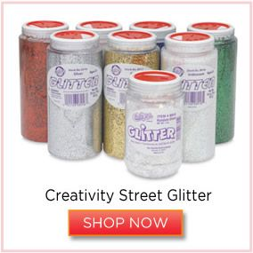 Add dazzle, brilliance and texture to your artwork and craft projects!