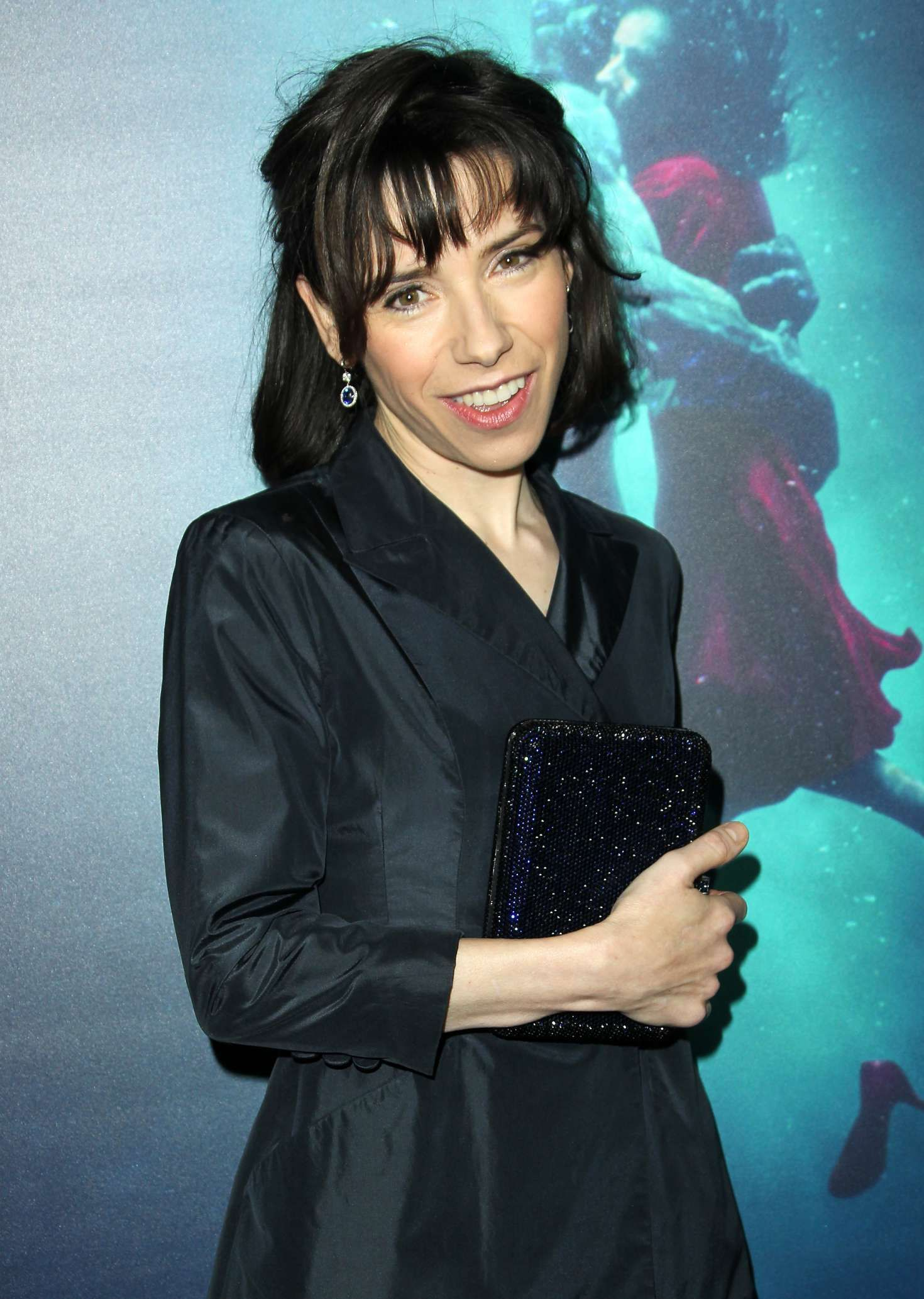 2019 Sally Hawkins naked (16 photos), Ass, Sideboobs, Instagram, swimsuit 2015