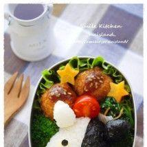 http://www.recipe-blog.jp/blog/maimai/ smile kitchen ...maisland