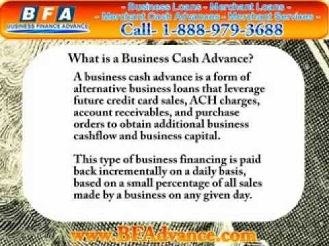 Advance america online installment loan picture 2