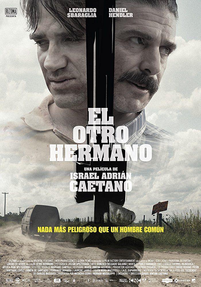 The Lost Brother 2017 El Otro Hermano Original Title Full Movies Online Free Free Movies Online Full Movies Online