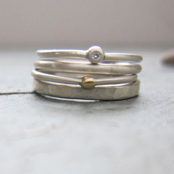 Los Pequeños Ring