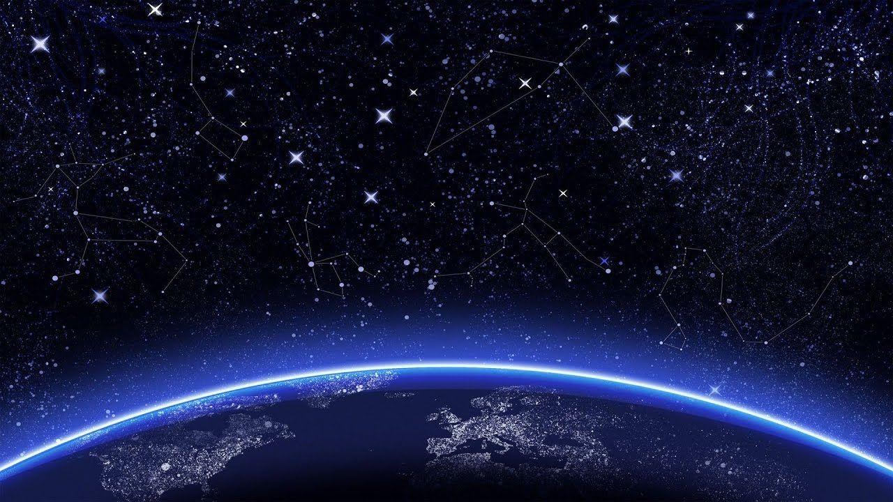 El Universo HD Las Constelaciones
