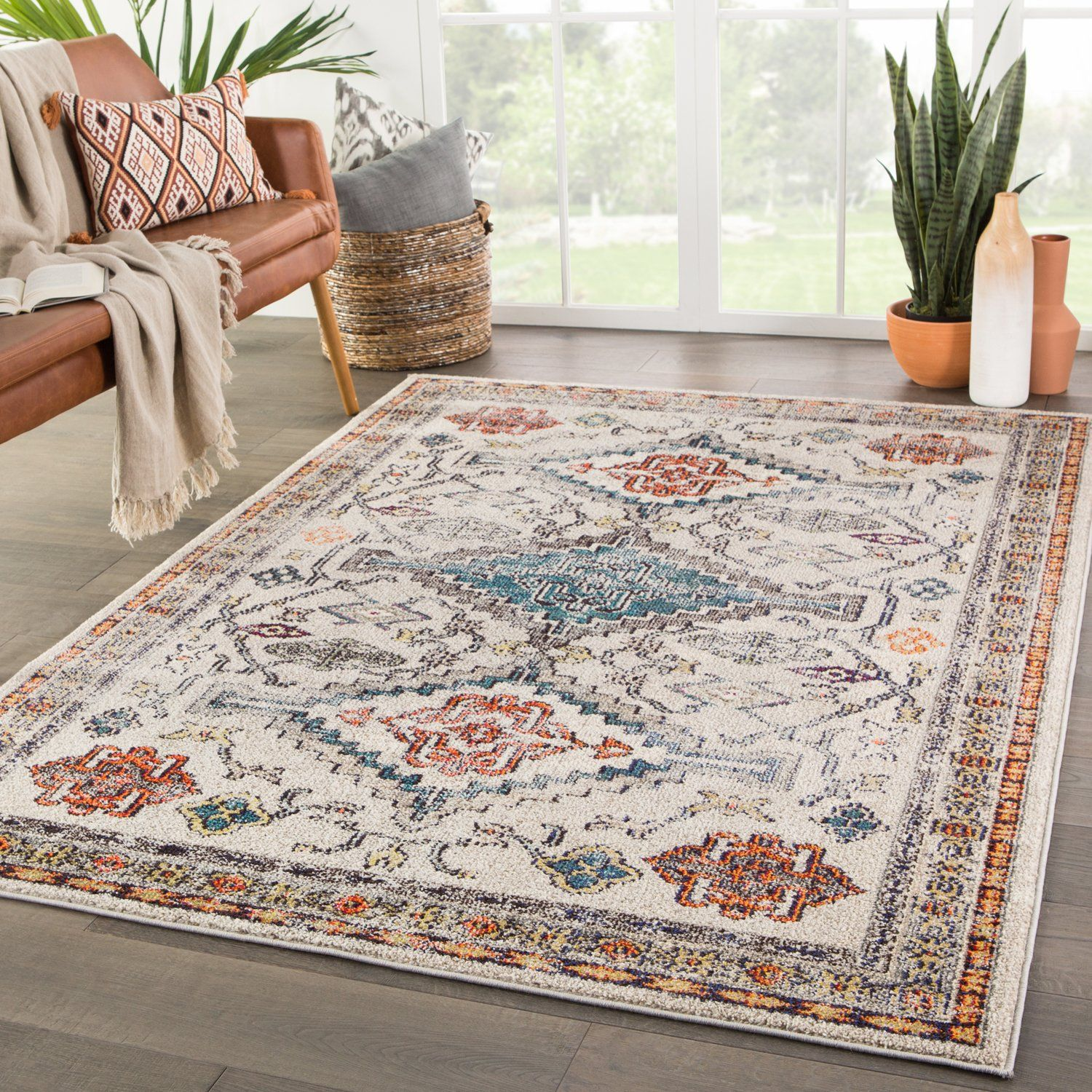 Jaipur Amuze Sheba Power Loomed Rug Area Rugs Rugs On Carpet