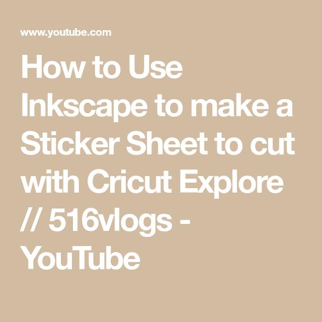 Inkscape Explained Saving Exporting Files Transparent Background Youtube Transparent Background Background Transparent