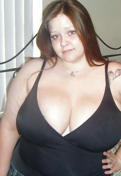 Pin By Teddy Bear On Bbws And Big Titts And Big Asses -2645
