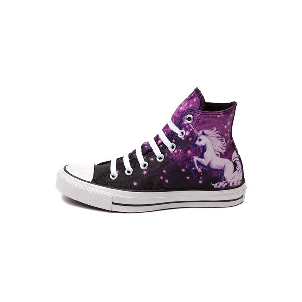 converse shoes cleaning background transparent firework