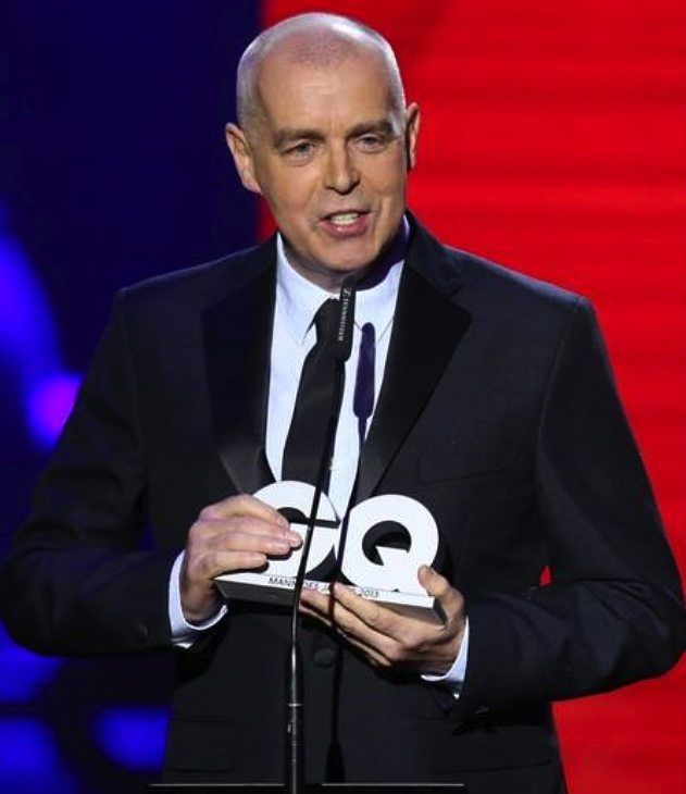 Petshopboys Auf Instagram Happybirthdayneiltennant We Hope You Are Having Some Well Deserved Time Off Between Supert Pet Shop Boys Neil Tennant Gq Awards