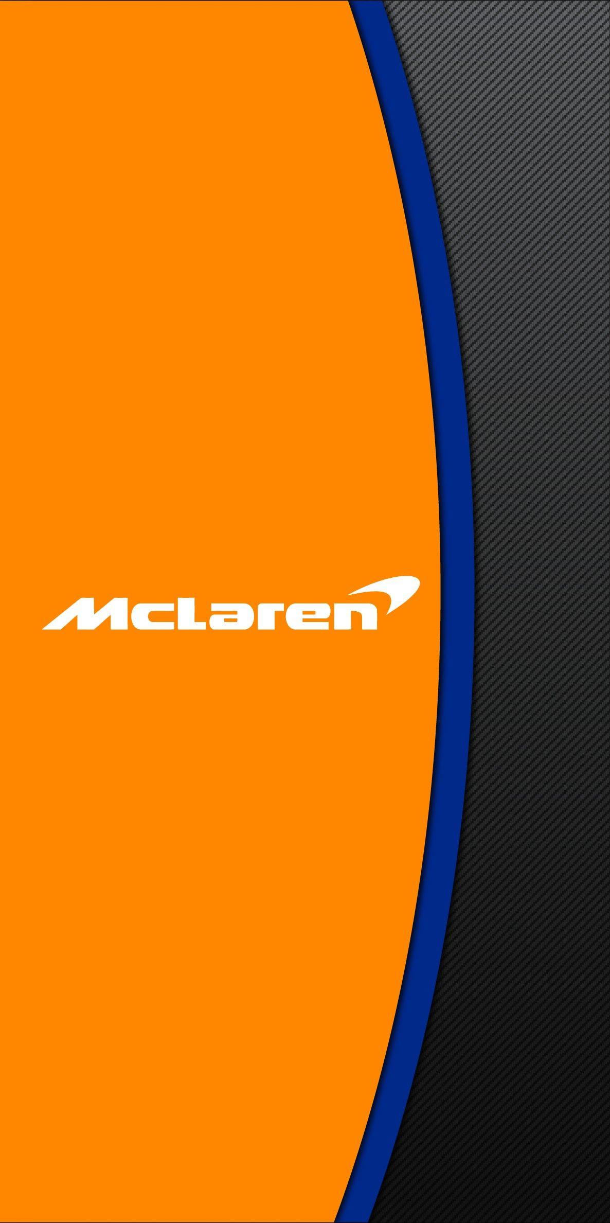 mclaren mclarenf1 f1 formula1 fernandoalonso fa14