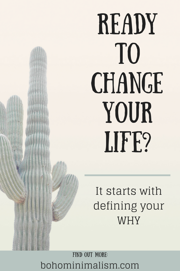 How To Find Motivation And Define Your Lifestyle
