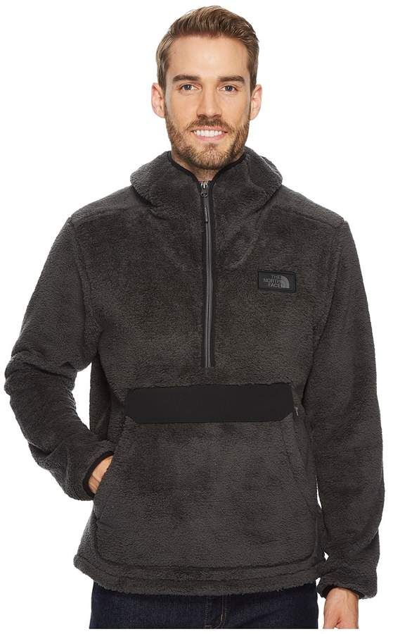 dcd7a97367e9 The North Face Campshire Pullover Hoodie Men s Sweatshirt