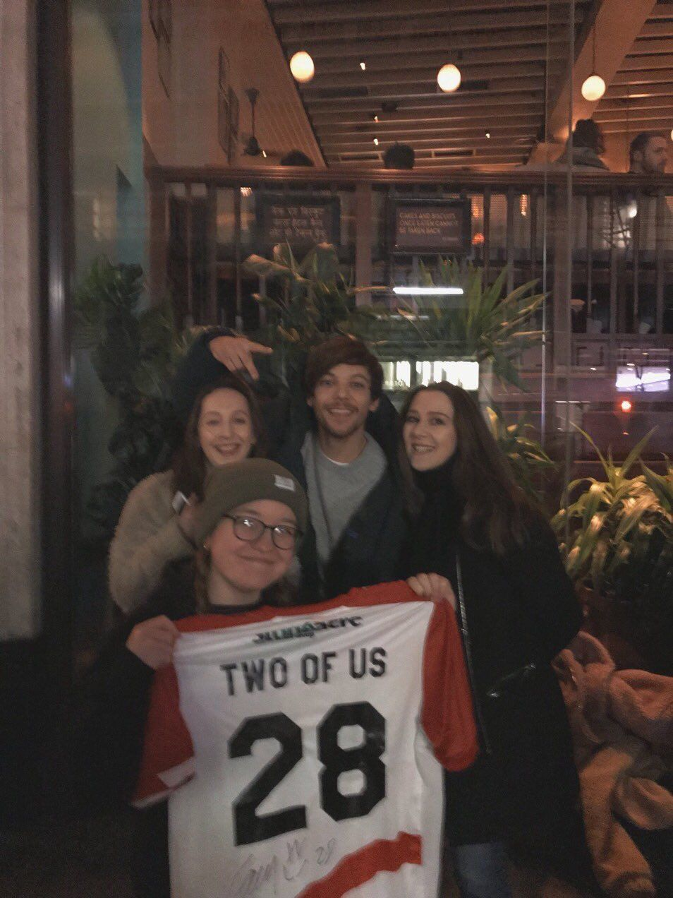 Pin by kaydee hayes on ♥ one direction boys Louis