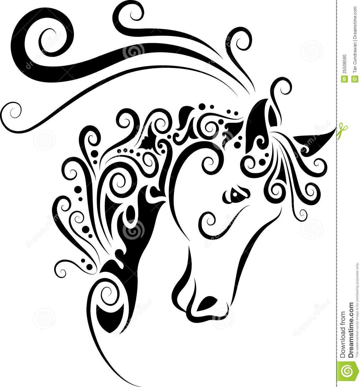 horse stencil pumpkin stencil uploaded by professional cv horse stencil pumpkin stencil uploaded by professional cv writer co