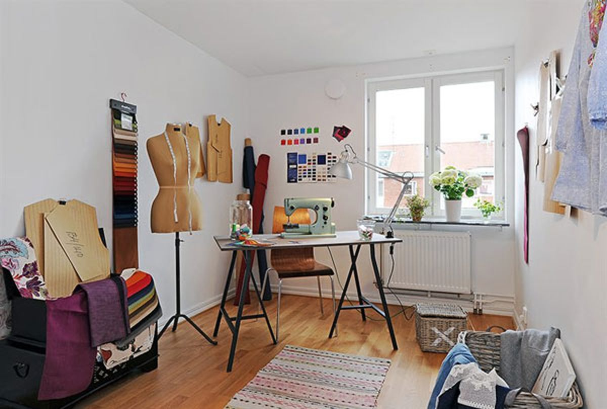 Teen Boys Room Design Pictures Remodel Decor And Ideas New Fashion ...