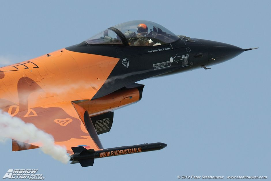Dutch f16 f16 fighting falcon fighter jets fighter