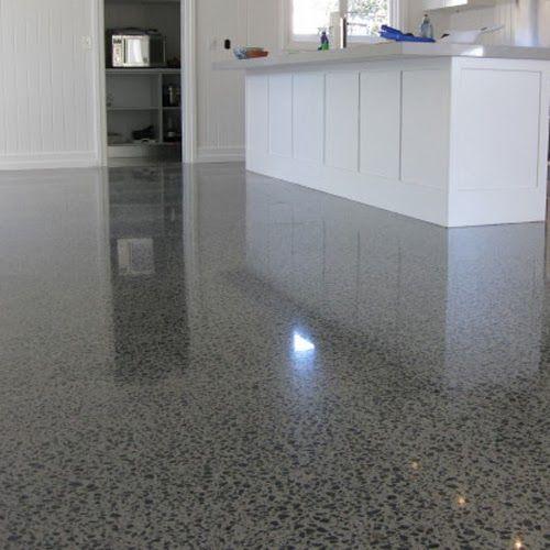 Vloer Blog: Betonnen vloer: Soorten, egaliseren, storten | beton ...
