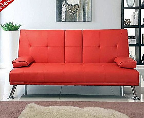 Discover Ideas About 3 Seater Sofa Bed Popamazing Cinema Style