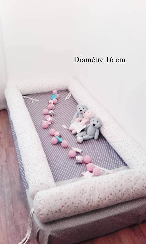 boudins de lit pour lit au sol lit cabane matelas au sol montessori diam tre 14 centim tres. Black Bedroom Furniture Sets. Home Design Ideas