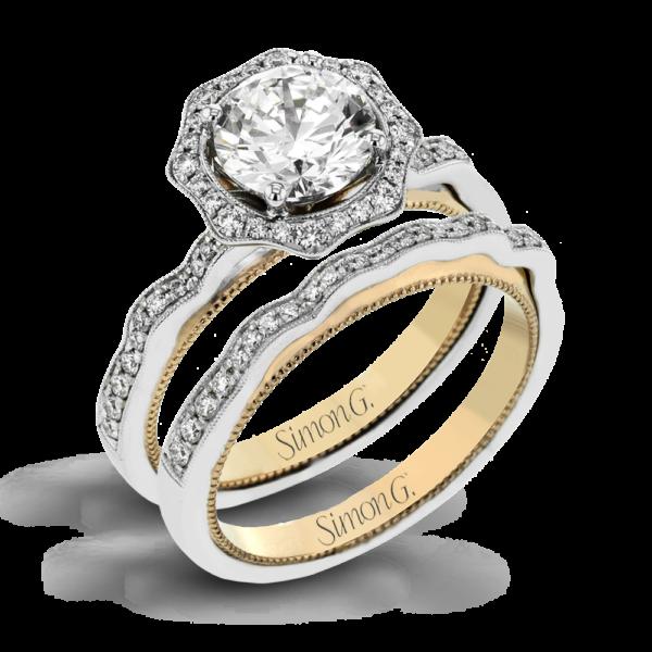 mr2931-set-simon-g-white-and-rose-gold-and-diamond-round-engagement-wedding-set
