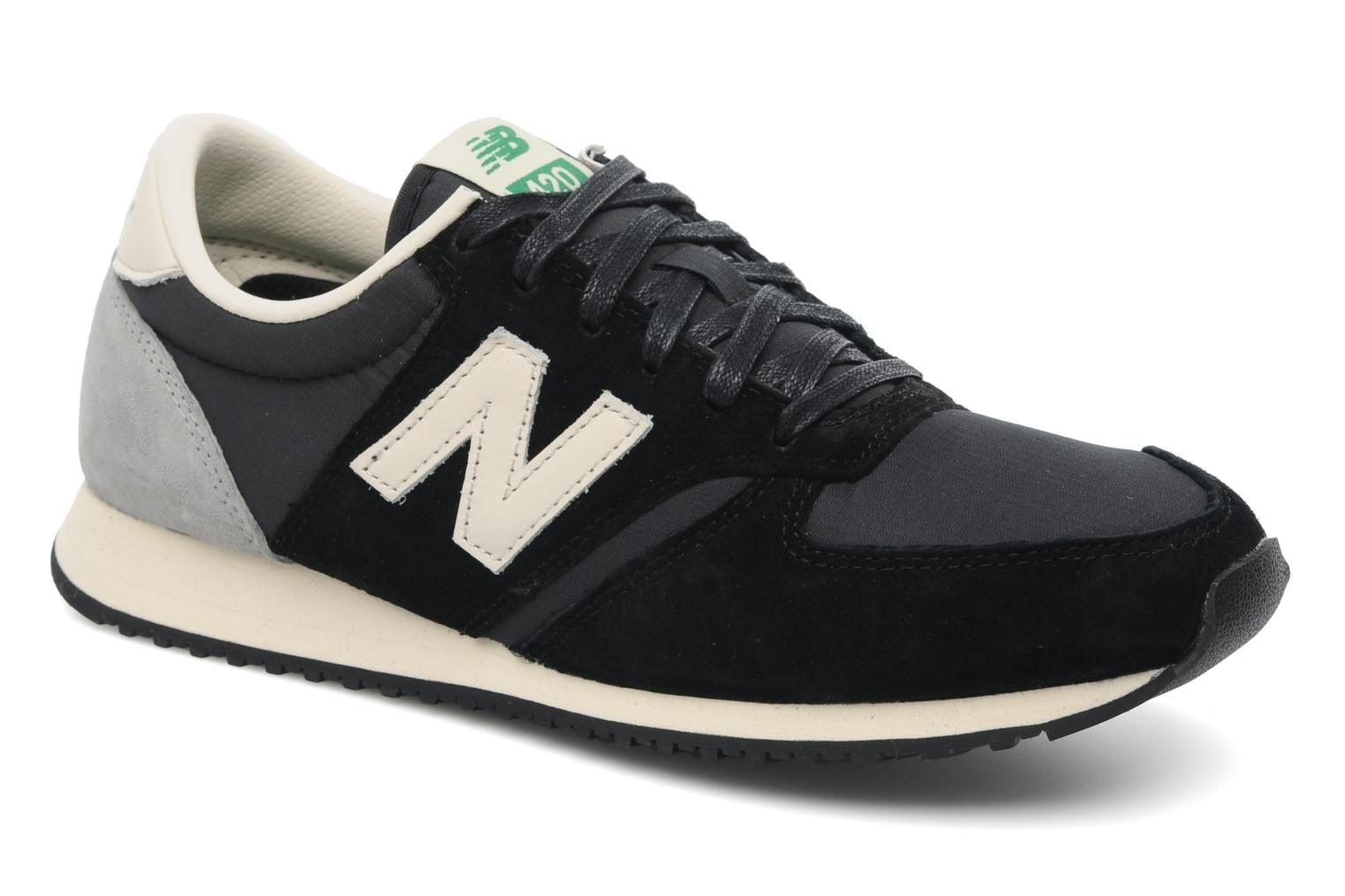 new balance u420 mens shoes
