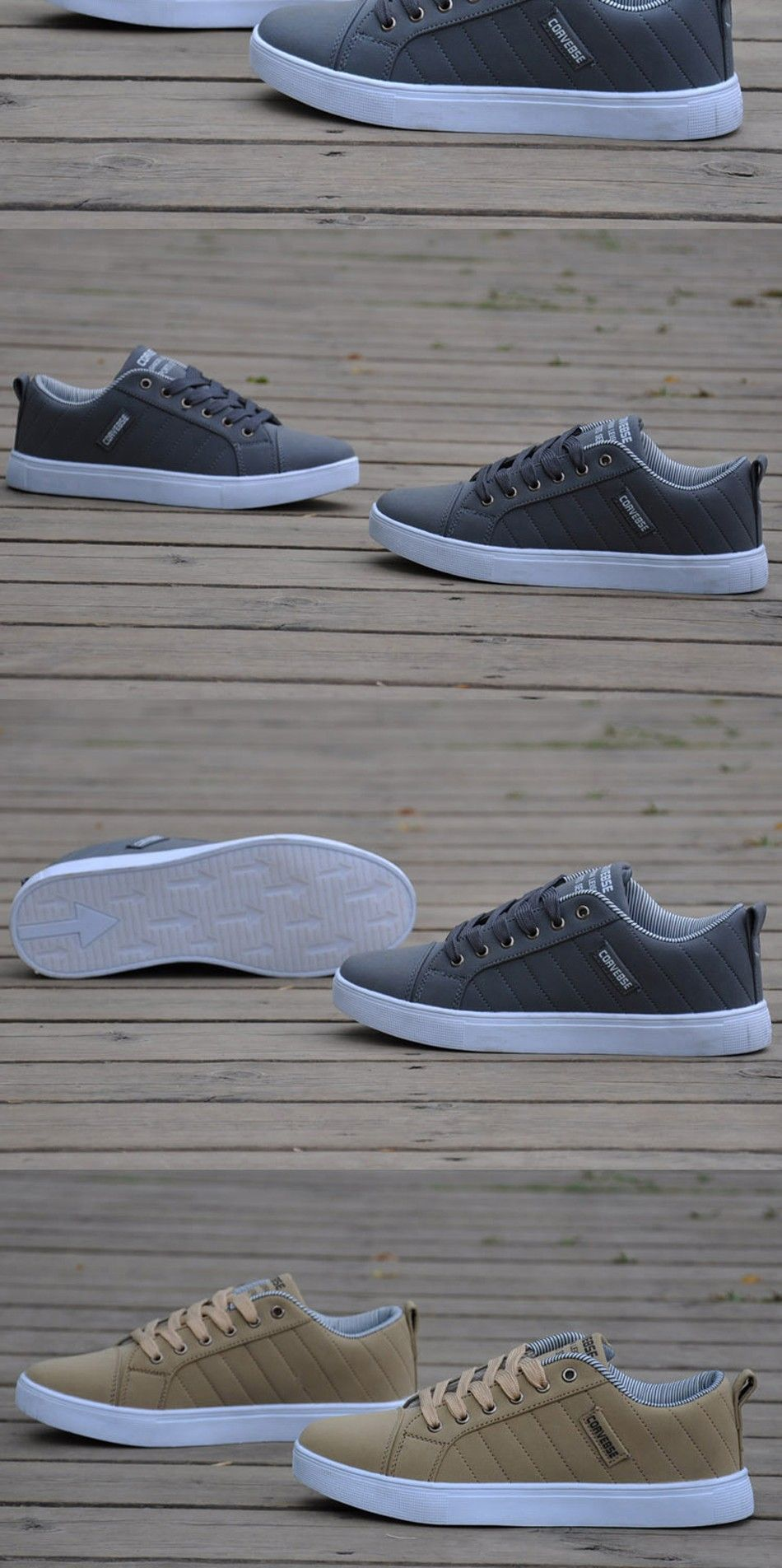 b3366d68e9b Free shipping Casual Shoes For Men Fashion Recreational Shoe Male Canvas  Man Winter Fashion Man Casual Shoes Men s Shoes-in Men s Casual Shoes from Shoes  on ...