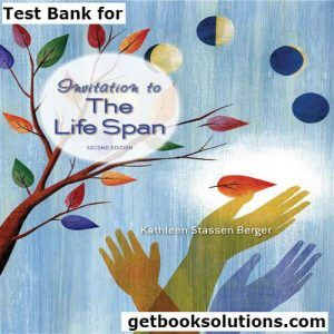Professor test bank for invitation to the life span 2nd edit professor test bank for invitation to the life span 2nd edit stopboris Choice Image