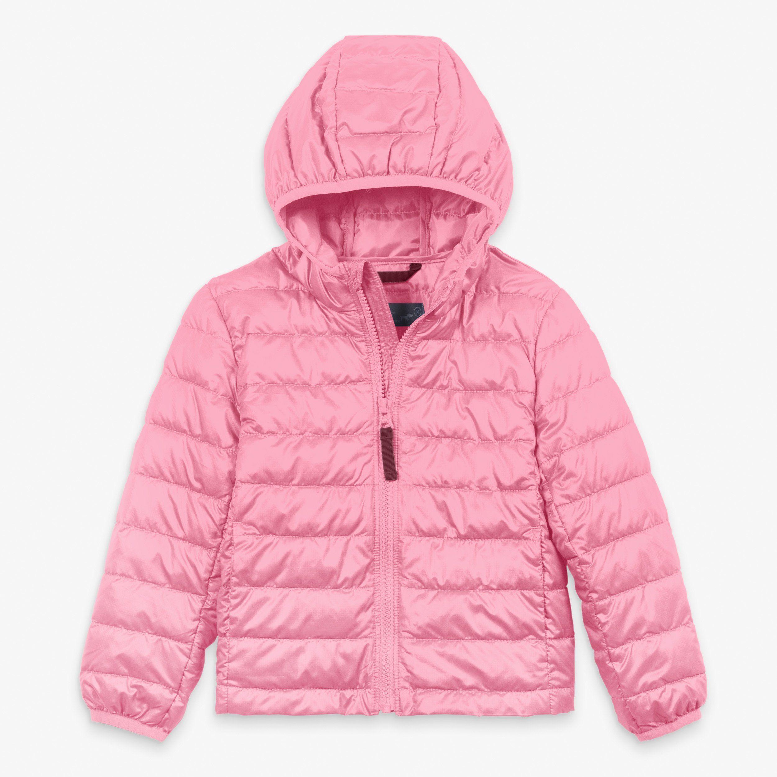 Lightweight Puffer Jacket Jackets Kids Fall Jackets Puffer Jackets [ 2500 x 2500 Pixel ]