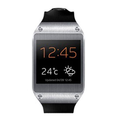 Galaxy-gear #wishlist #man #gift #christmas #websista