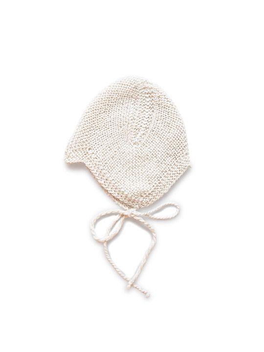 Gorro bonnet, bébés   Bonnet bébé, Bonnet et Bébé bde575ca0b8