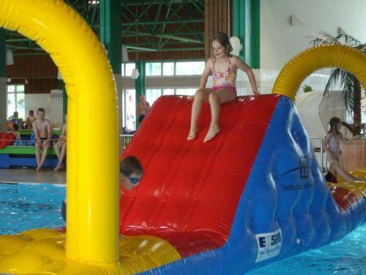 schwimmbad werl kurzurlaub im werler werlte preise