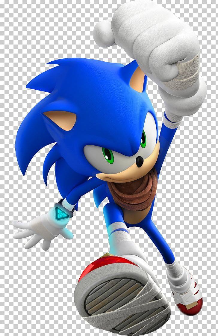 Sonic Boom Rise Of Lyric Sonic Dash 2 Sonic Boom Sonic The Hedgehog Png Action Figure Dash 2 Doctor Eggman Fict Sonic Boom Sonic Dash Sonic The Hedgehog