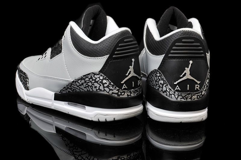 air jordan 3 retro wolf grey ebay philippines