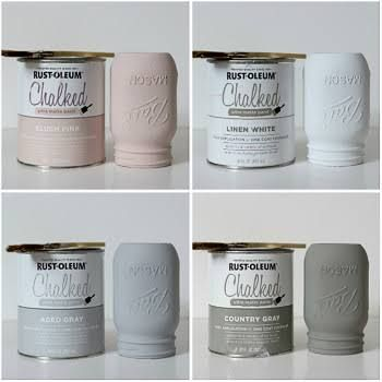 Rust Oleum Blush Pink Chalked Ultra Matte Paint Google Search In Pir Cie Pinterest Blush