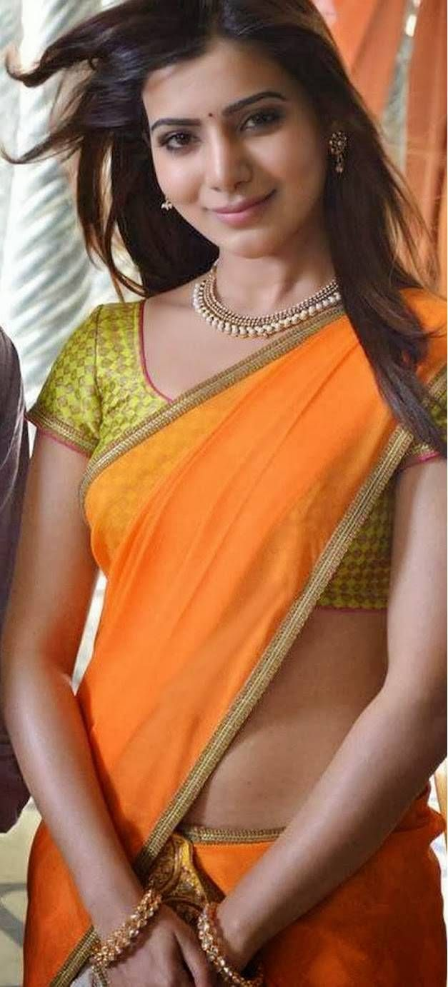 India Sex Tamil Great samantha ruth. | beauties | pinterest | samantha ruth, saree and