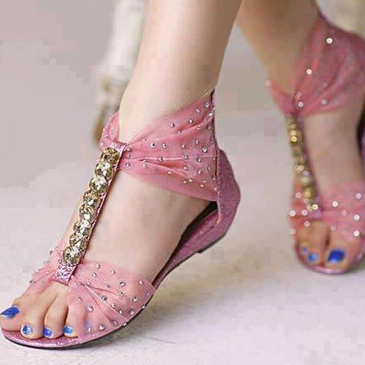 4fd1b6c6997d8 cute shoes