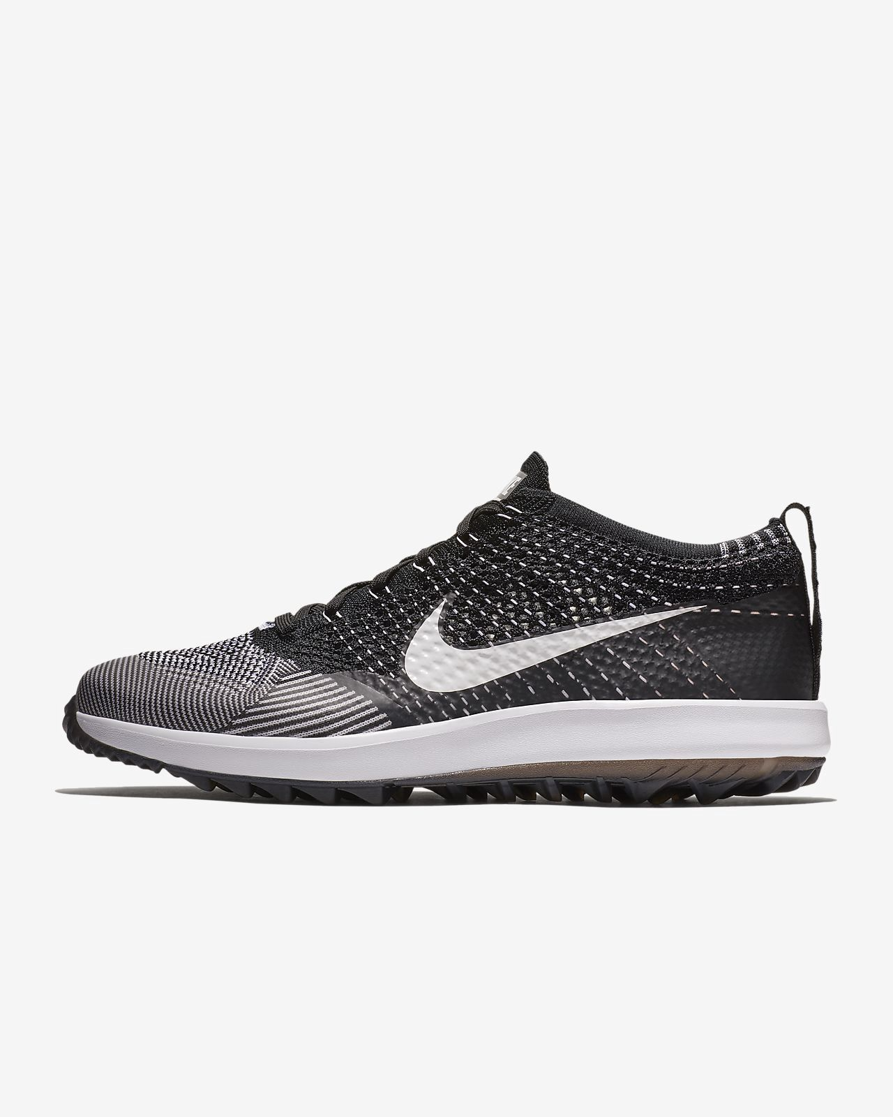 6381d6b6bd4ef Nike Flyknit Racer G Men's Golf Shoe - 7 in 2019 | Products | Mens ...