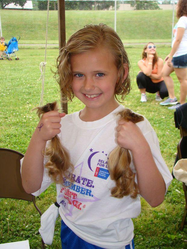 8 Year Old Girl Haircuts Girls Haircuts Styles Hair Cuts Girl