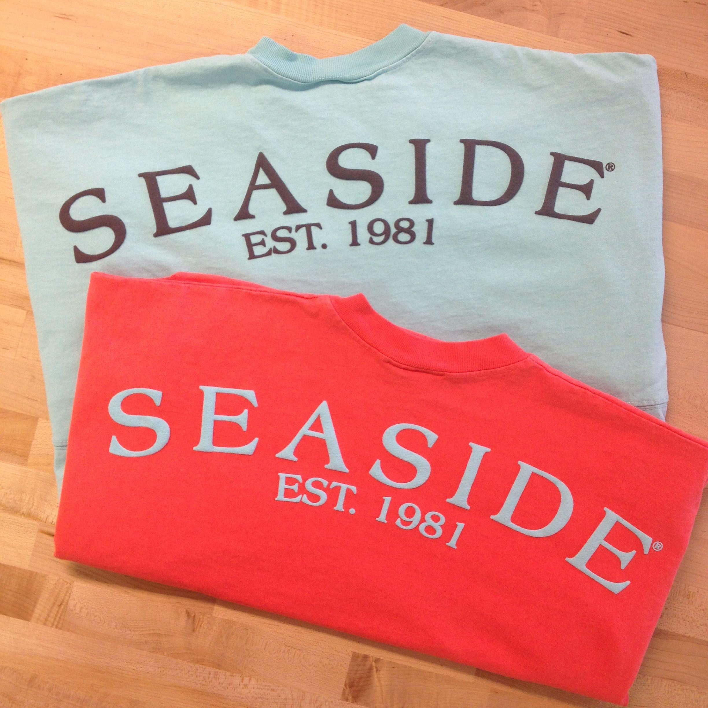 Seaside spirit jersey httpstoreeseasidestylebrowsem seaside spirit jerseys i wear my coral one like every day geenschuldenfo Gallery