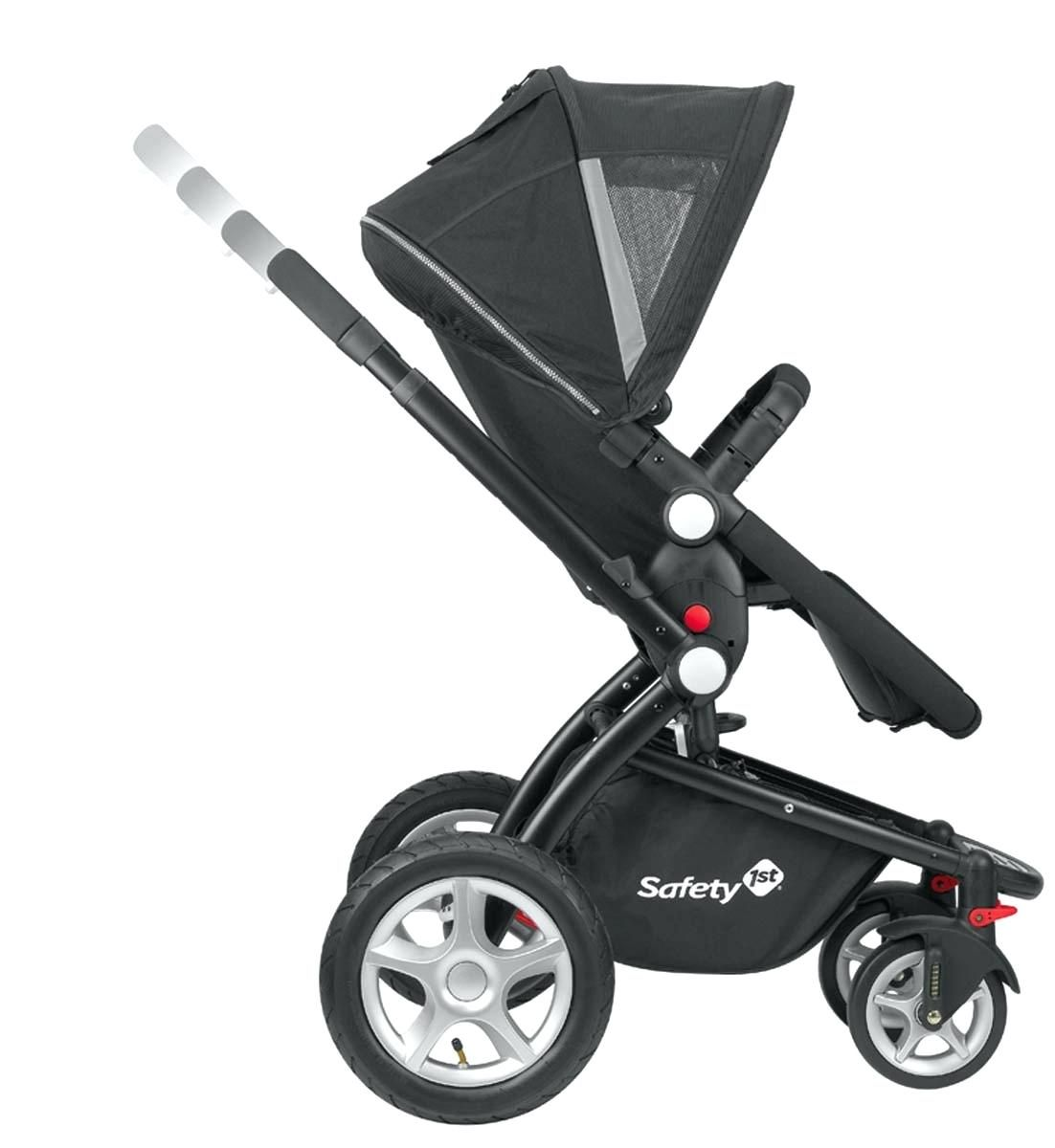 Doppel Kinderwagen Urban Jungle Zwei Kinderwagen Safety Shuttle Kinderwagen Moskitonetz Für