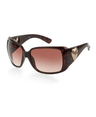 a3709e3831 GUESS Sunglasses