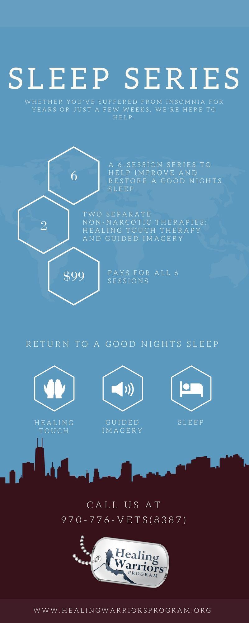 Pin on Sleep Well