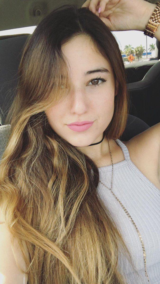 Twitter Angie Varona naked (55 photo), Pussy, Fappening, Selfie, bra 2015