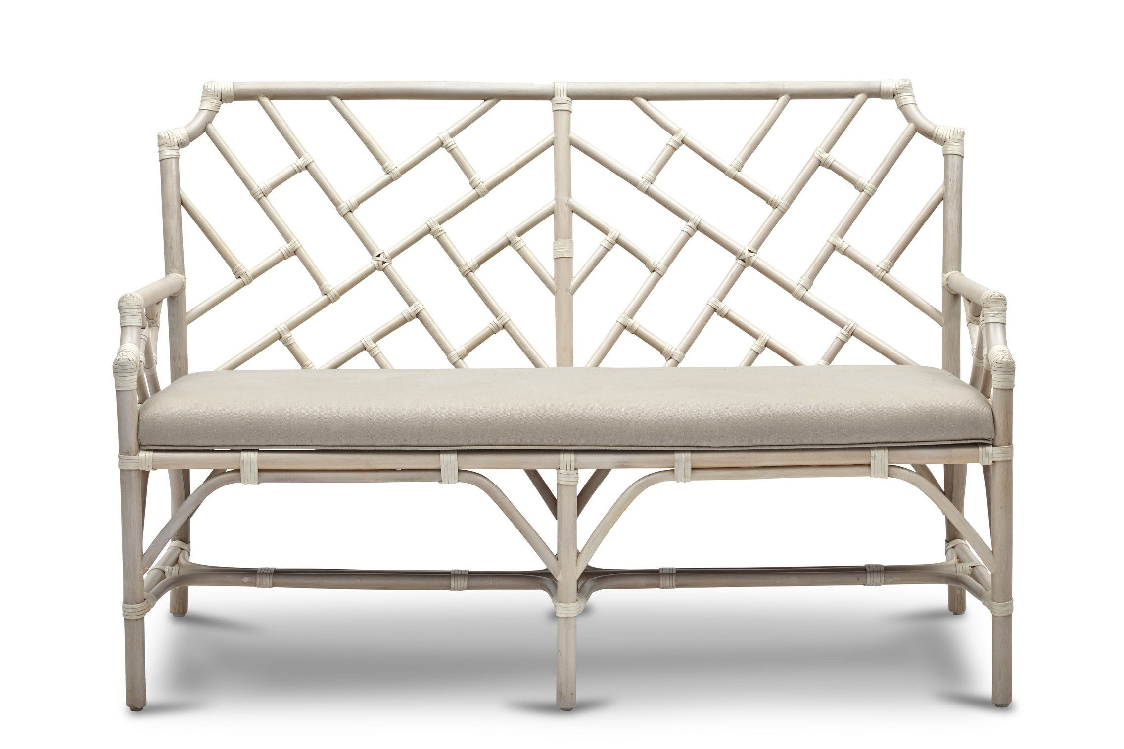 Chippendale Outdoor Furniture Best Gallery Check More At Http Cacophonouscreations