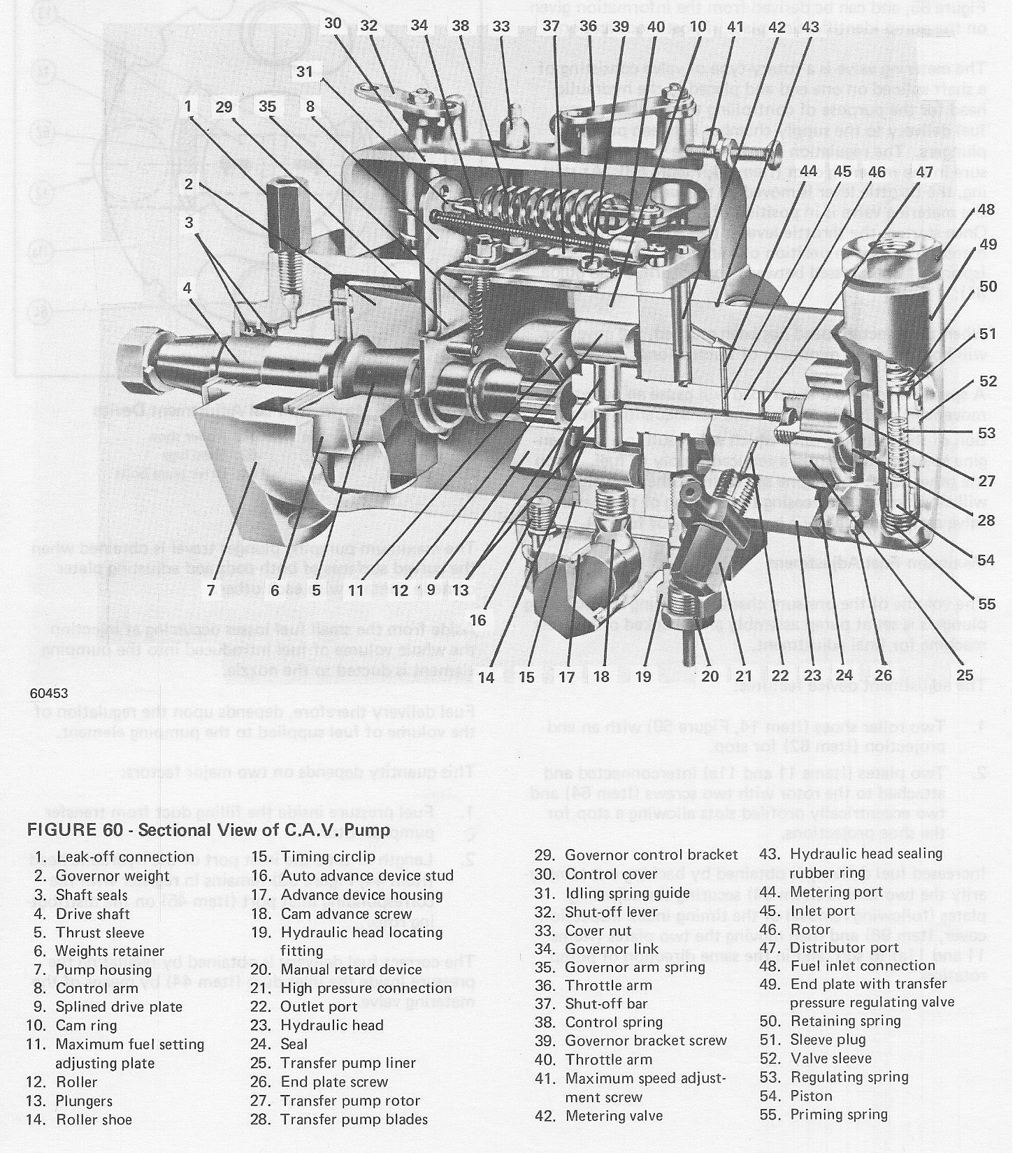 Luxury Massey Ferguson Wiring Diagram Pdf Mold - Electrical and ...