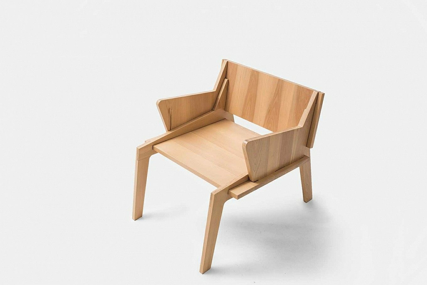 Pin By Roslan On Plywood Projects With Images Wood Chair Chair Chair Design