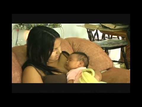 Squamish Nation Stories from the Heart Part 6 - YouTube
